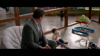 Alexander and the Terrible, Horrible, No Good, Very Bad Day - Alternate Trailer 37