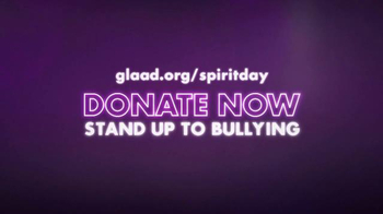 GLAAD TV Spot, 'Higher Suicide Rates' - Thumbnail 8