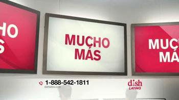 DishLATINO TV Spot, 'Lo Mejor' [Spanish] - Thumbnail 3