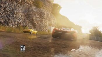 Forza Horizon 2 TV Spot, 'Drag Race' Song by Adriano Celentano - Thumbnail 3