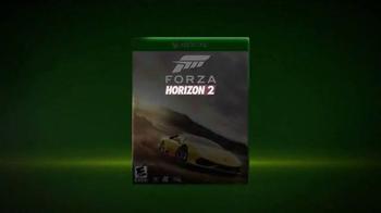 Forza Horizon 2 TV Spot, 'Drag Race' Song by Adriano Celentano - Thumbnail 7