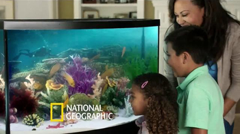 PetSmart TV Spot, 'National Geographic Pet Products' - 372 commercial airings