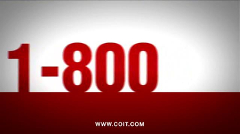 COIT 40% Off TV Spot, 'Save on Any Cleaning Service' - Thumbnail 8