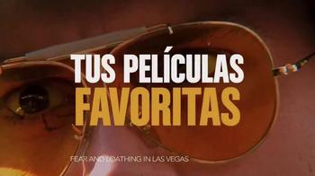 XFINITY TV Spot, 'Encore Español' [Spanish] - Thumbnail 2