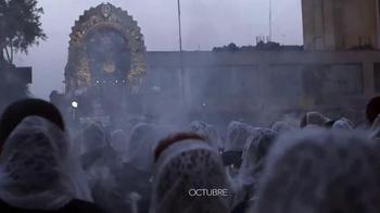 XFINITY TV Spot, 'Encore Español' [Spanish] - Thumbnail 4