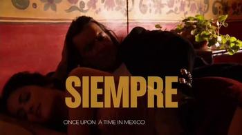 XFINITY TV Spot, 'Encore Español' [Spanish] - Thumbnail 7