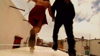 XFINITY TV Spot, 'Encore Español' [Spanish] - Thumbnail 8