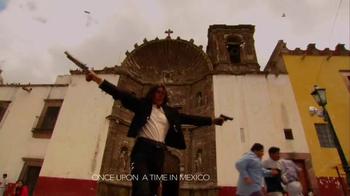 XFINITY TV Spot, 'Encore Español' [Spanish] - Thumbnail 9
