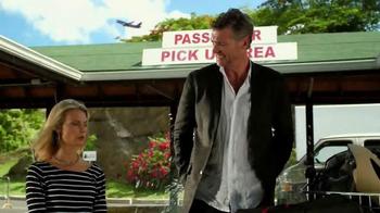 Sandals Resorts TV Spot, 'No Wallet Necessary' - Thumbnail 1