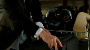 Sandals Resorts TV Spot, 'No Wallet Necessary' - Thumbnail 2