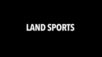 Sandals Resorts TV Spot, 'No Wallet Necessary' - Thumbnail 3