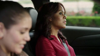 Chevrolet Malibu TV Spot, 'The Meaning of Friendship' - Thumbnail 7