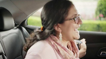 Chevrolet Malibu TV Spot, 'The Meaning of Friendship' - Thumbnail 9