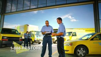 Service Master TV Spot - Thumbnail 7
