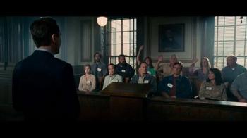 The Judge - Alternate Trailer 9
