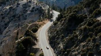 2015 Acura TLX TV Spot, 'Gratuitous Helicopter Shots' - Thumbnail 2