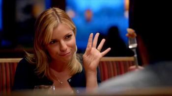 Applebee's 2 for $20: Bourbon Street Chicken & Shrimp TV Spot, 'Beautiful' - Thumbnail 8
