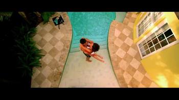 Sandals Resorts TV Spot, 'A Five-Star Luxury Resort' - Thumbnail 1