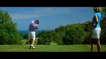 Sandals Resorts TV Spot, 'A Five-Star Luxury Resort' - Thumbnail 2