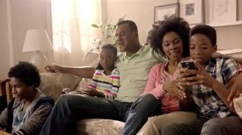 MetroPCS TV Spot, 'I am Metro' Song by Daddy Yankee, Duncan