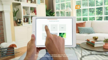 Babbel TV Spot, 'Learn on the Go' - Thumbnail 6