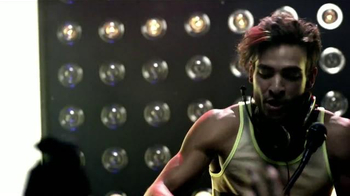MetroPCS TV Spot, 'Yo Soy Metro' Letra por Daddy Yankee, Duncan [Spanish] - Thumbnail 1