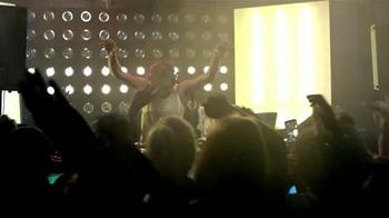 MetroPCS TV Spot, 'Yo Soy Metro' Letra por Daddy Yankee, Duncan [Spanish] - Thumbnail 2