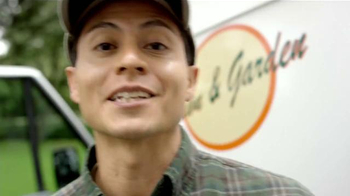 MetroPCS TV Spot, 'Yo Soy Metro' Letra por Daddy Yankee, Duncan [Spanish] - Thumbnail 5
