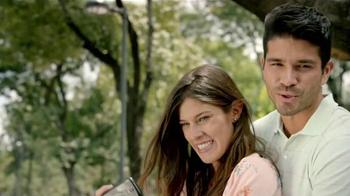 MetroPCS TV Spot, 'Yo Soy Metro' Letra por Daddy Yankee, Duncan [Spanish] - Thumbnail 6