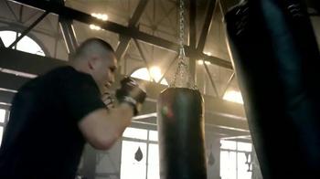 MetroPCS TV Spot, 'Yo Soy Metro' Letra por Daddy Yankee, Duncan [Spanish] - Thumbnail 7