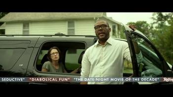 Gone Girl - Alternate Trailer 17