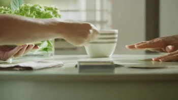 Comfort Keepers TV Spot, 'A Simple Call' - Thumbnail 3