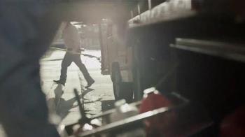Square TV Spot, 'Square for Contractors: Any Job' - Thumbnail 1