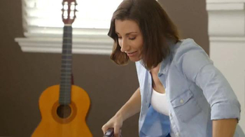 Shark NV650 Rotator TV Spot, 'Makes your Home Cleaner and Job Easier' - Thumbnail 8