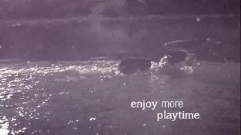 PetSmart TV Spot, 'More Playtime' - Thumbnail 4