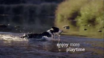 PetSmart TV Spot, 'More Playtime' - Thumbnail 5