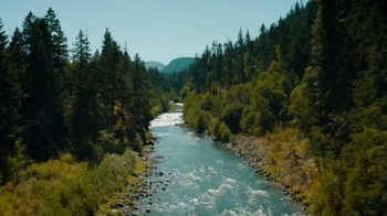Union Pacific Railroad TV Spot, 'Our Salute' - Thumbnail 2