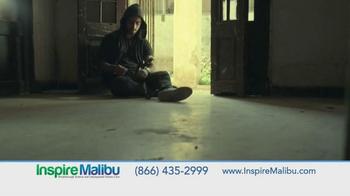 Inspire Malibu TV Spot, 'Quit Today' - Thumbnail 1
