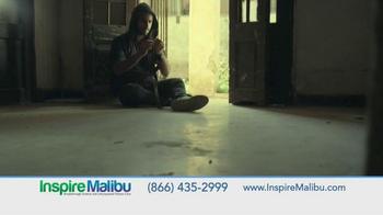 Inspire Malibu TV Spot, 'Quit Today' - Thumbnail 2