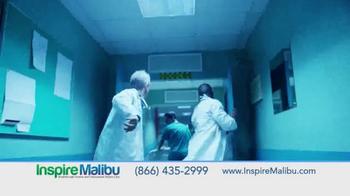 Inspire Malibu TV Spot, 'Quit Today' - Thumbnail 3