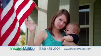 Inspire Malibu TV Spot, 'Quit Today' - Thumbnail 4