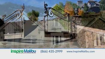 Inspire Malibu TV Spot, 'Quit Today' - Thumbnail 5