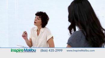 Inspire Malibu TV Spot, 'Quit Today' - Thumbnail 6