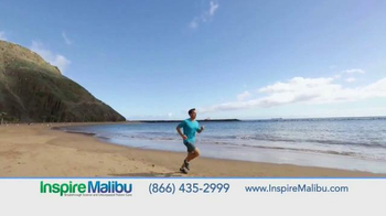 Inspire Malibu TV Spot, 'Quit Today' - Thumbnail 8