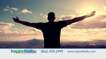 Inspire Malibu TV Spot, 'Quit Today' - Thumbnail 9