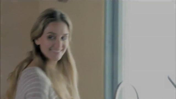 Alessi Balsamic Vinegar TV Spot, 'Alessi is Amore' - Thumbnail 1
