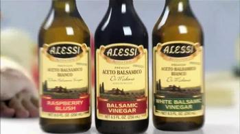 Alessi Balsamic Vinegar TV Spot, 'Alessi is Amore' - Thumbnail 10