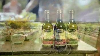 Alessi Balsamic Vinegar TV Spot, 'Alessi is Amore' - Thumbnail 7