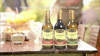 Alessi Balsamic Vinegar TV Spot, 'Alessi is Amore' - Thumbnail 8