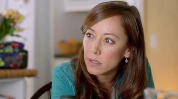 Walmart Layaway TV Spot, 'Sueños' [Spanish] - Thumbnail 6